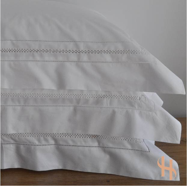 ARC de TRIOMPHE  PILLOWSLIP