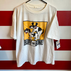 90s Bury The Bone Shirt