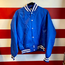 90s Colts Jacket