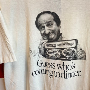 90s On Cor Guess Who's Coming To Dinner Shirt