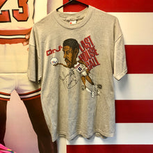 1987 Julius Dr J Erving 'Last House Call' Final Game Shirt