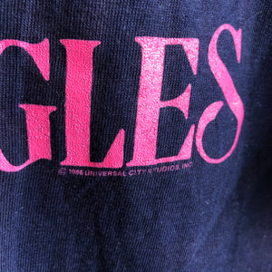 1986 Legal Eagles Shirt