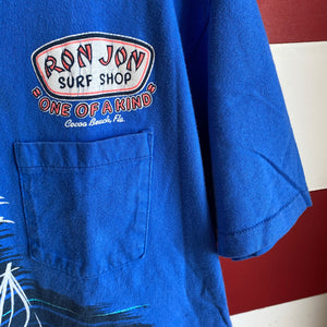 90s Ron Jon Surf Shop Shirt