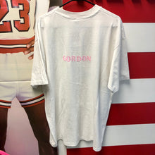 1989 Bad Boys Brand 'Gordon' Shirt