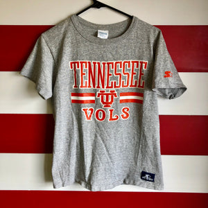 90s University of Tennessee Volunteers Starter Shirt