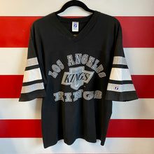 90s LA Kings Logo 7 Shirt