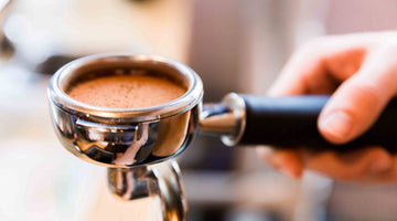 Communities of Practice Event: Cafe Owner-Barista Workshop