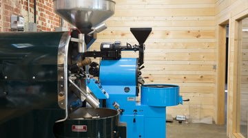 Essential Food Safety for Coffee Roasting Operations