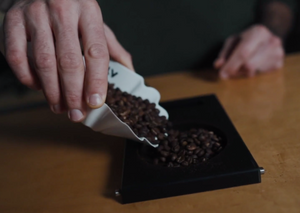 The Essential Coffee Roasting Course featuring Rob Hoos