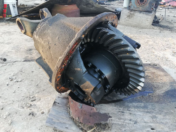 Eaton RS404 Rear Rear Differential, Ratio 3:55, Part No  509825
