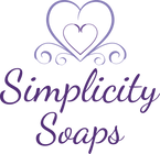 Simplicity Soaps