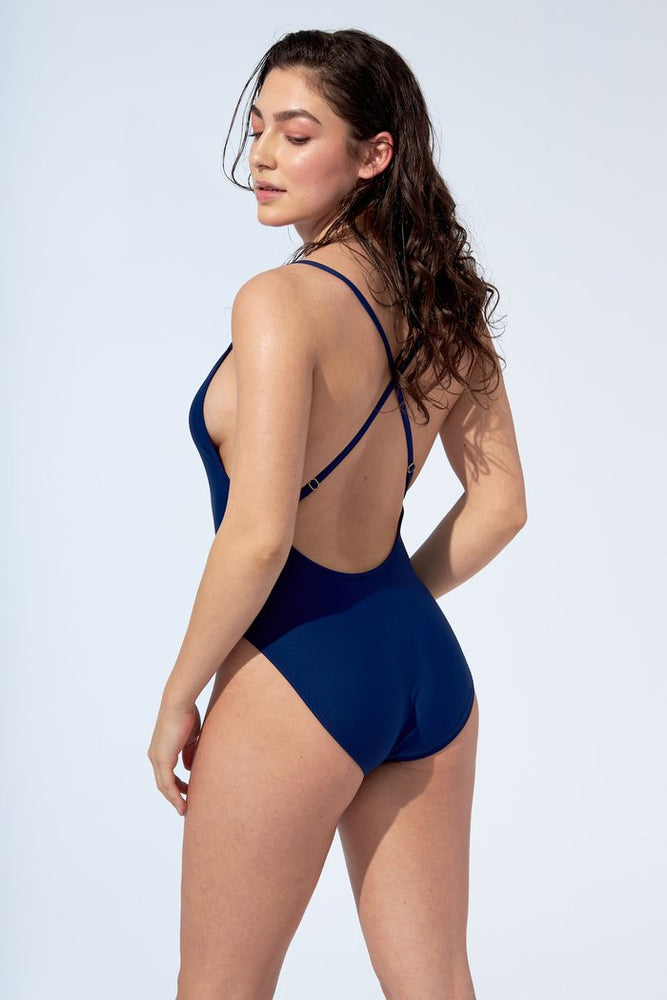 One Piece Sasha