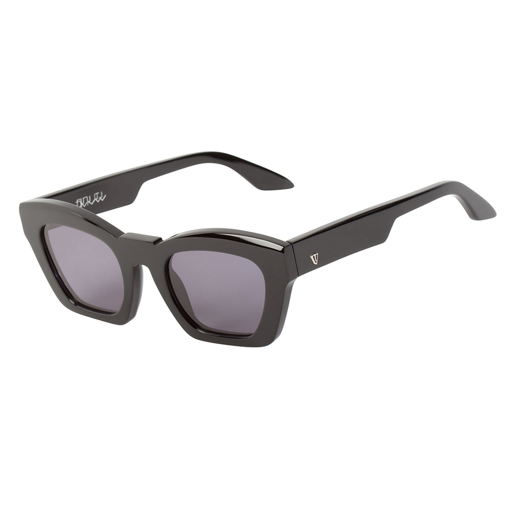 Anvil Sunglasses