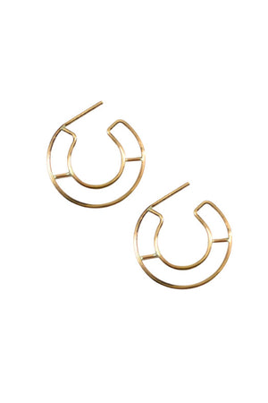 Jesse hoops small