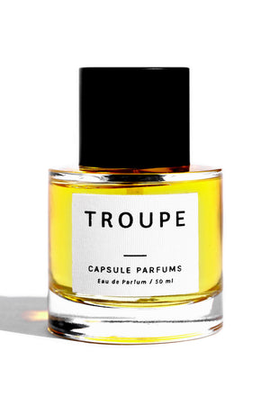Load image into Gallery viewer, Capsule Perfume