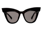 Depotism Sunglasses