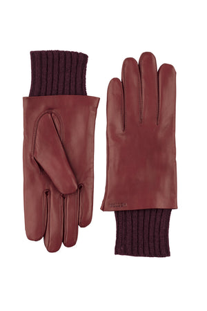 Megan Gloves