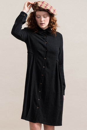 Load image into Gallery viewer, Inari Shirtdress