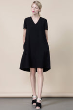 JENNIFER GLASGOW - Nakura Dress
