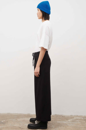 Load image into Gallery viewer, Wide Leg Pant