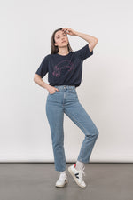 LACROIX - Essential Sumwut Collab T-shirt - BEND