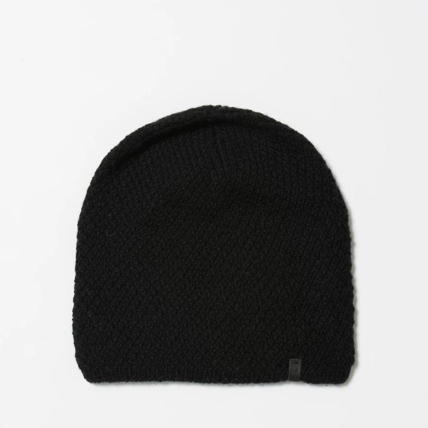 Load image into Gallery viewer, Merino Moss Hat