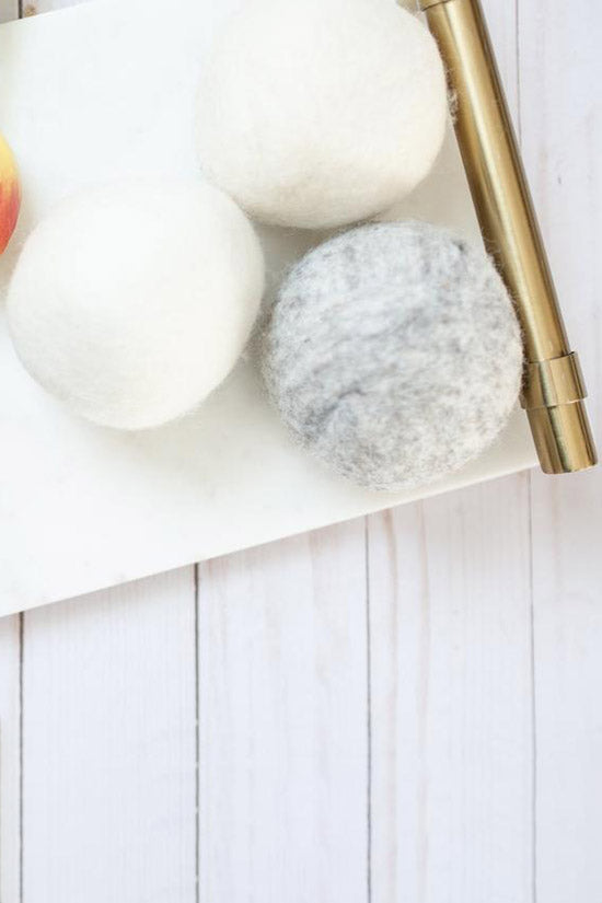 Load image into Gallery viewer, Dryer Ball Combo (Set of 3)