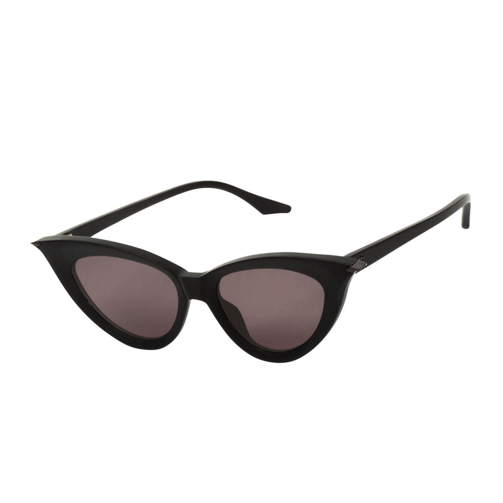 Dagger Sunglasses