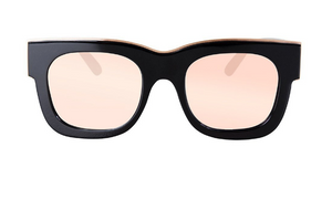 Load image into Gallery viewer, Parasitos BLKND Sunglasses