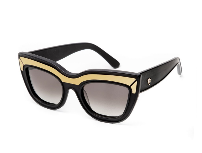 Marmont LTD Sunglasses