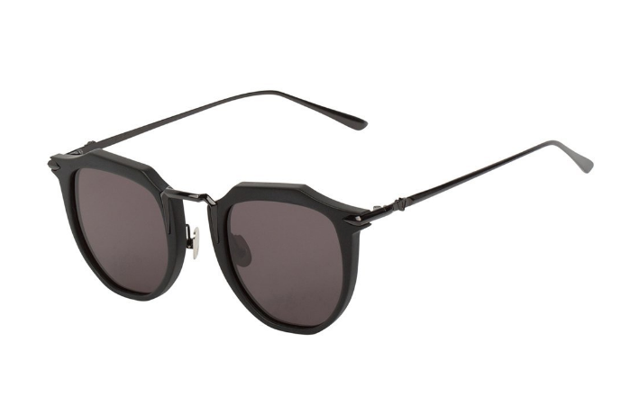 Chateau Sunglasses