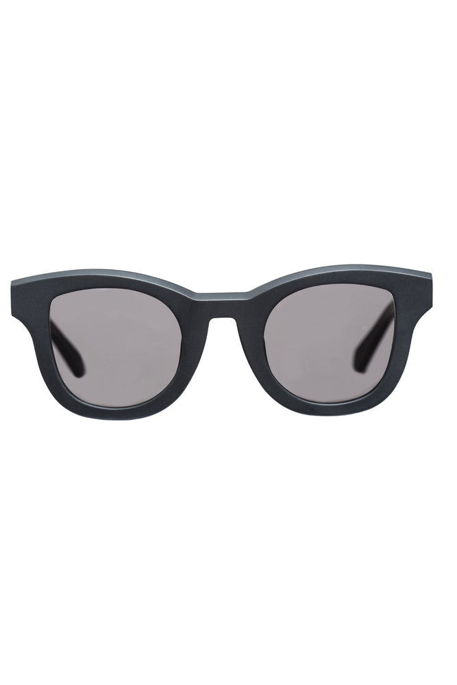 Amadeus Sunglasses
