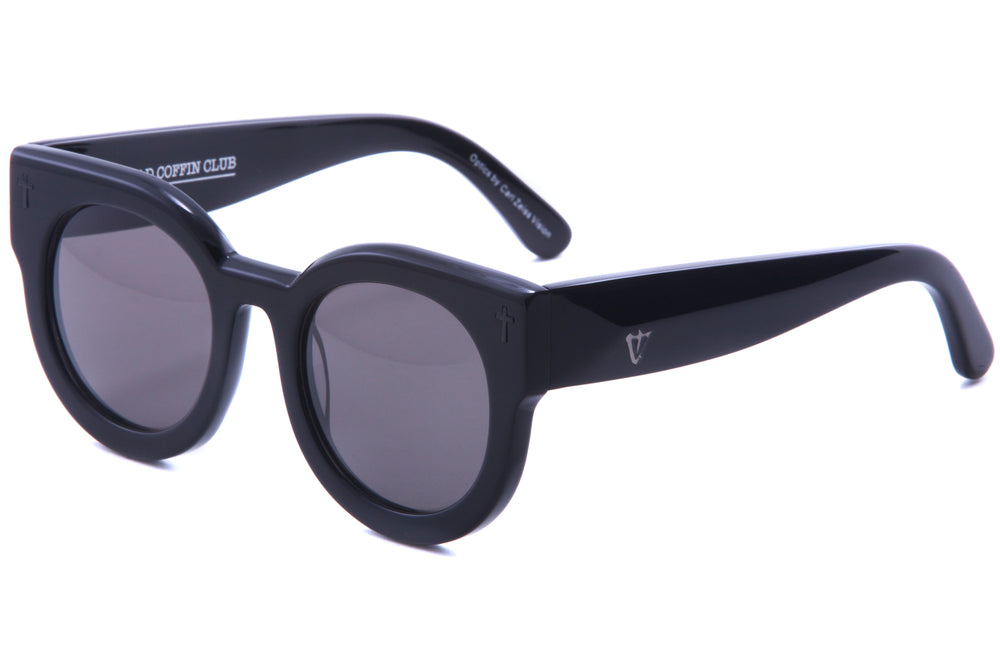A Dead Coffin Club Sunglasses