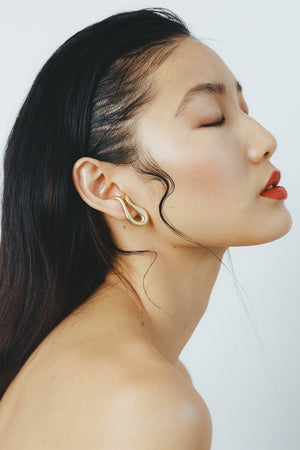 Load image into Gallery viewer, Sappho Earrings