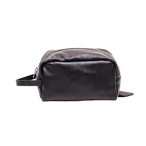 Dopp Kit Pouch - Small (4 colours)