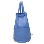 Gunny Sack - Large (2 colours)