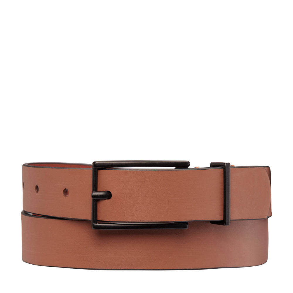Lonesome Tonight Belt