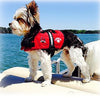 Dog Water Safety Products