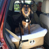 Multi-Purpose Dog Car Seats