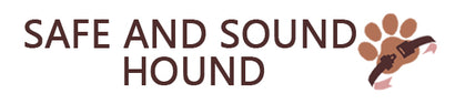 Safe And Sound Hound Coupons & Promo codes