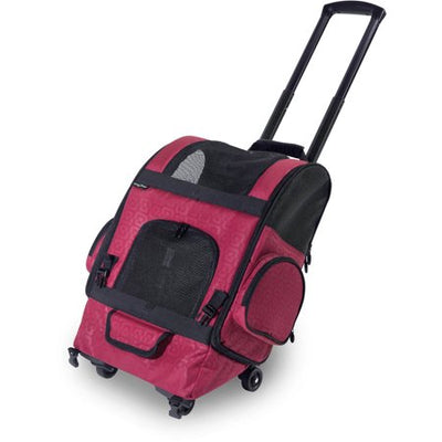 Dog Carrier | The RC1000 Roller Carrier