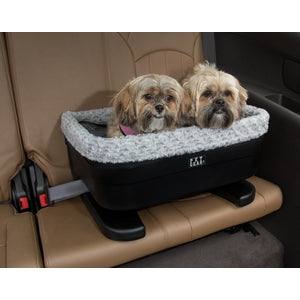 Dog Booster Seat 20"