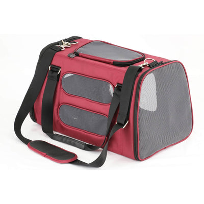 Dog Carrier and Dog Car Seat