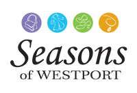 Seasons of Westport