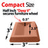 products/4PK_Bed_Compact_Size.jpg