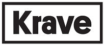 KraveBeauty Global