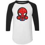 Spiderman Sporty T-Shirt