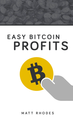 How To Build a Business and Earn Profit with Bitcoin and Cryptocurrency