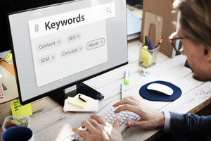 How To Conduct Keyword Research
