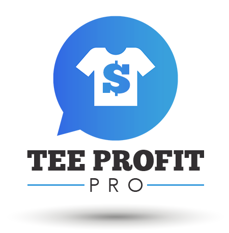How To Sell T-Shirts and Mugs with No Inventory or Upfront Costs